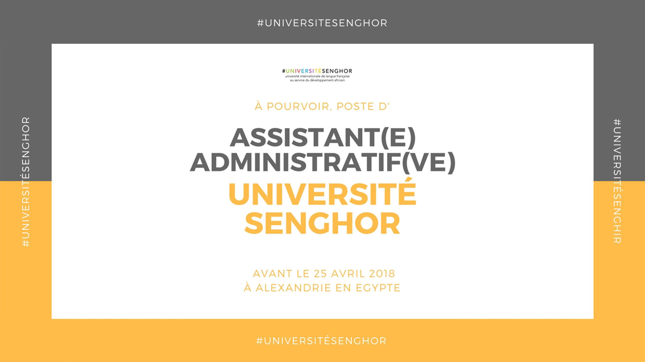 Assistante administrative def